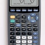 Texas Instruments TI 83 Plus Teacher Kit Pack