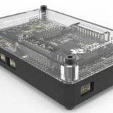 TI-Innovator™ Hub with LaunchPad™ Board